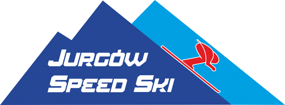 Jurgów   Speed-ski
