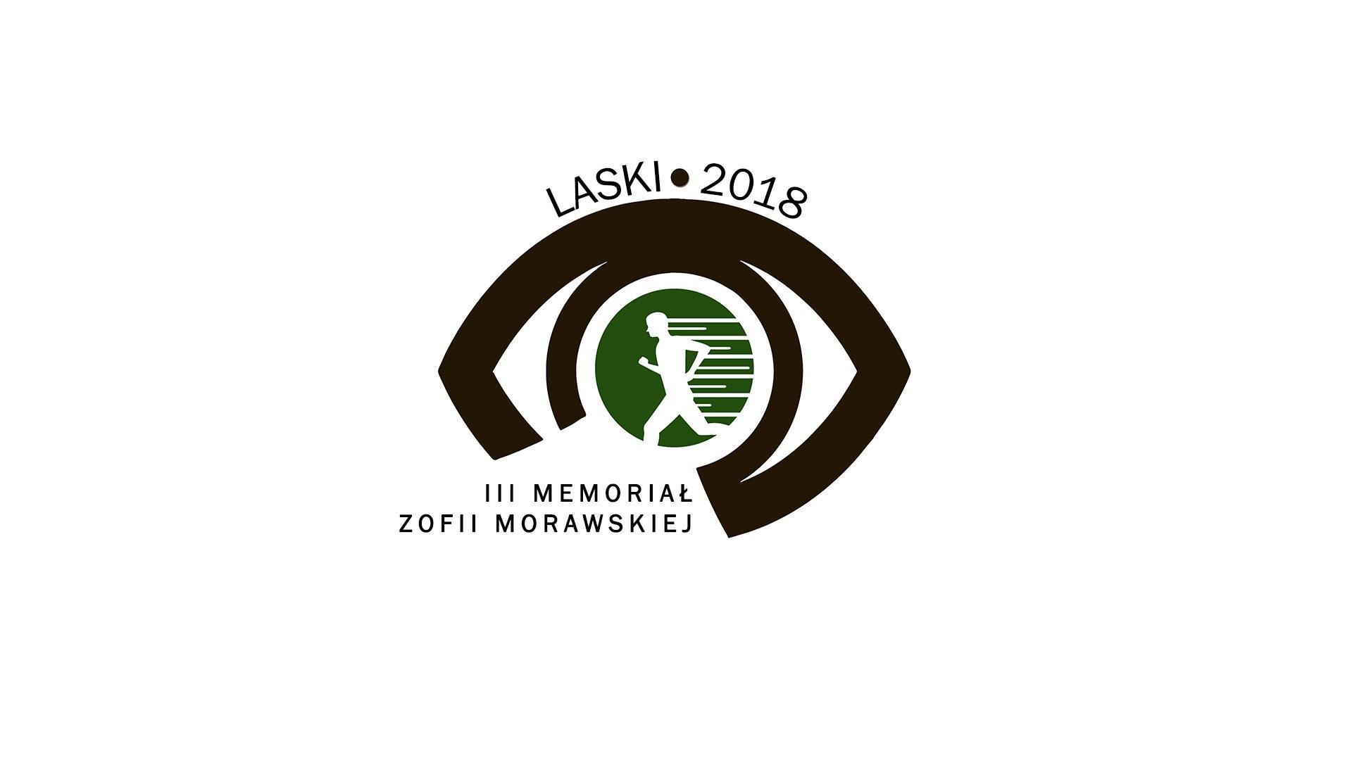 III Memoriał im Zofi Morawskiej